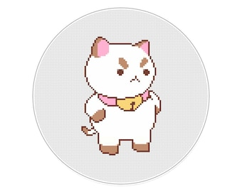 Bee And Puppycat Etsy