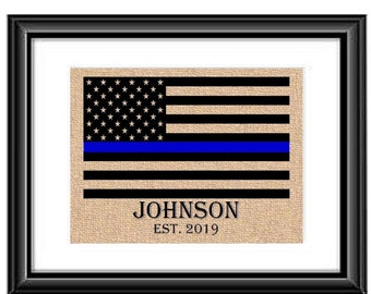 Police Gifts   Police Officer Gifts   Police Graduation Gift   Christmas Gift for Police Officer   Police Christmas Gift   Personalized Gift