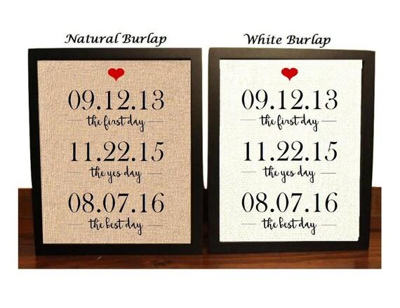 Valentines Day Gift Valentines Day Bridal Shower Gift Etsy