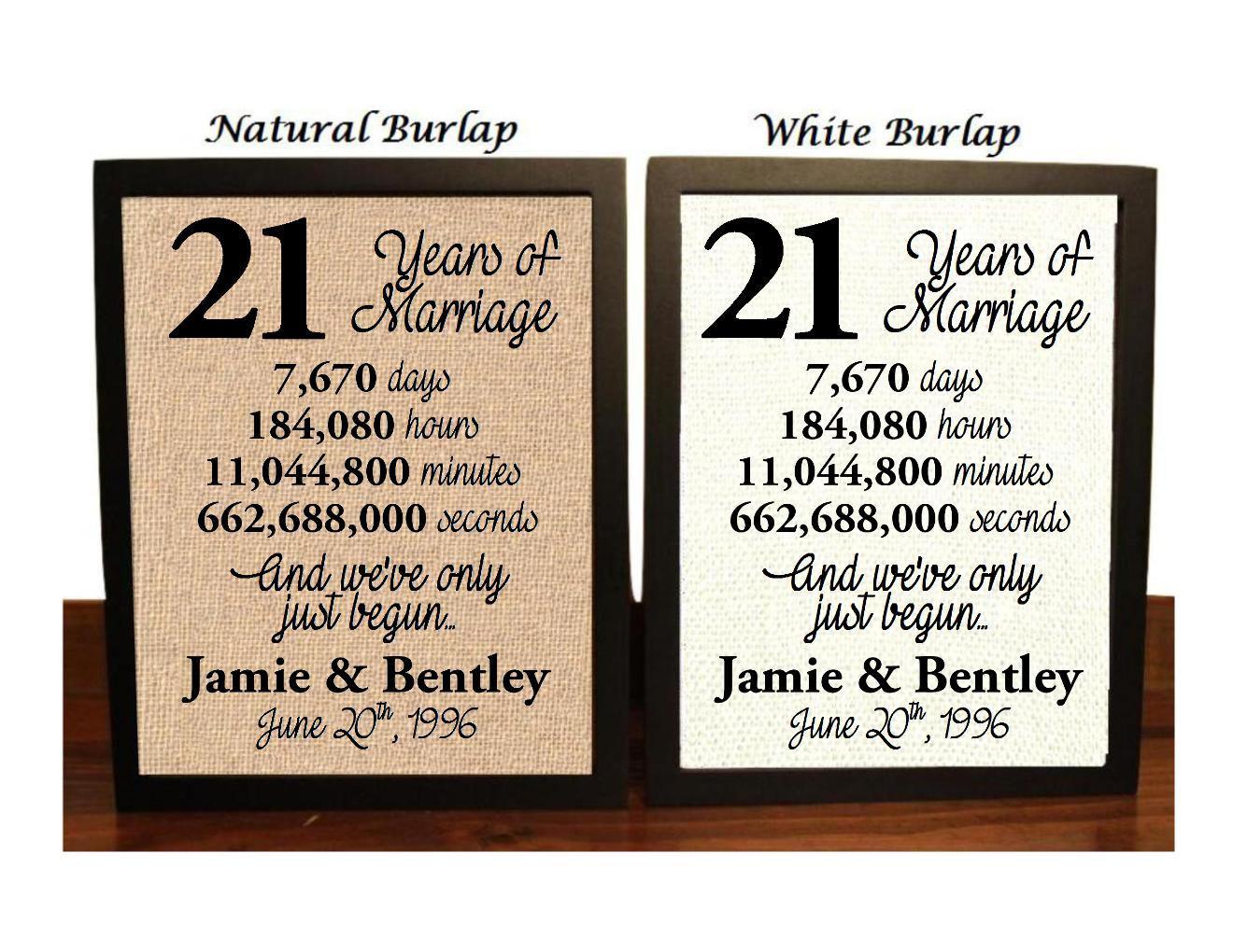 21 year - what a wedding 54