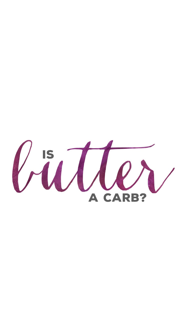 Is Butter A Carb Mean Girls Quotes Purple Watercolor  Etsy-5701
