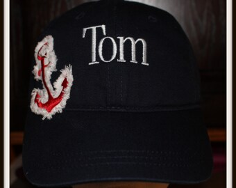 5e3a6586b3b8d9 Fancy Baseball Caps, Custom Breezy Baseball Hats, Decorative Hats,  Personalized Ball Caps, Flip Flop Hats, Anchor Caps, Palm Tree Caps