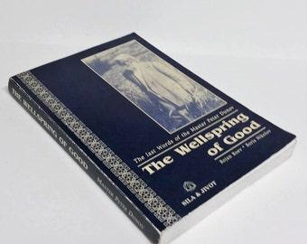 Peter Deunov, The Wellspring of Good, Talks And Conversations
