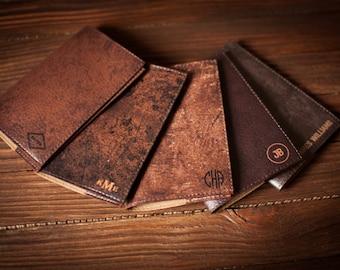 453f6fb06 Passport Covers