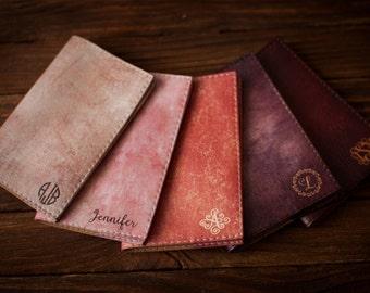 Lemberg Leather