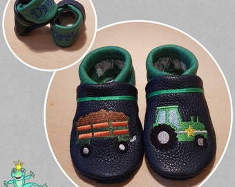 Surcharge heel embroidering for the purchase of individual leather dolls fabric enchanting