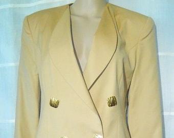 APART size 38 short skirt suit