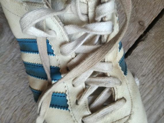 Eqt Weiß Adidas Schuhe Fe75e B33fd Kinder Spain Braun mN0nw8v