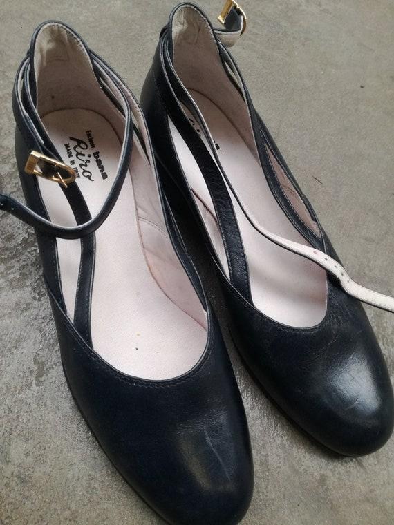 Deadstock shoes size eu 38 - image 5