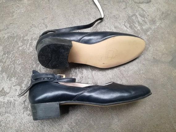 Deadstock shoes size eu 38 - image 3