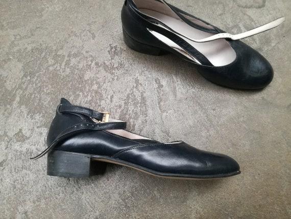 Deadstock shoes size eu 38 - image 4