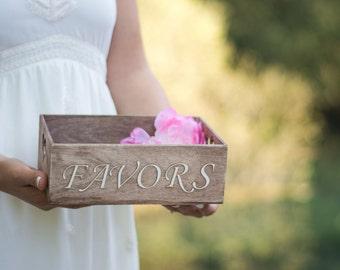 Geschenke Andenken Fur Hochzeiten Etsy De