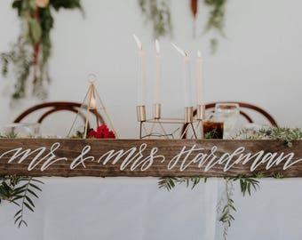 Wedding Signs Etsy Au