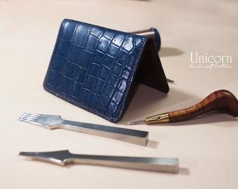 Unicorn Leather Store