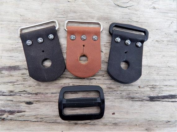 Bulk Buy Three Sets Of Extra Wide Ukulele Strap Kits For A Etsy