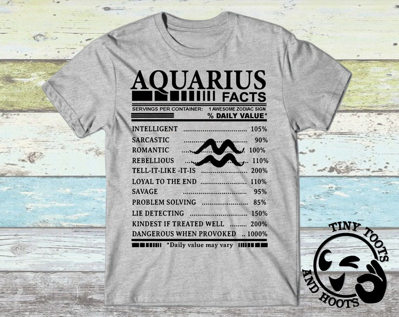 Aquarius, Pisces, Aries or Taurus Facts January, February, March, April or  May Born On Zodiac Astrological Birthday Sign