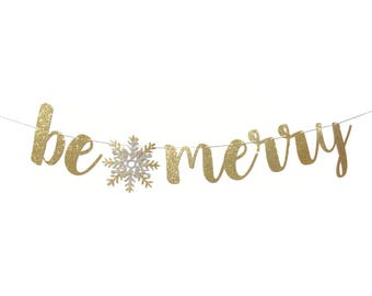 more colours be merry banner merry christmas - Merry Christmas Banner