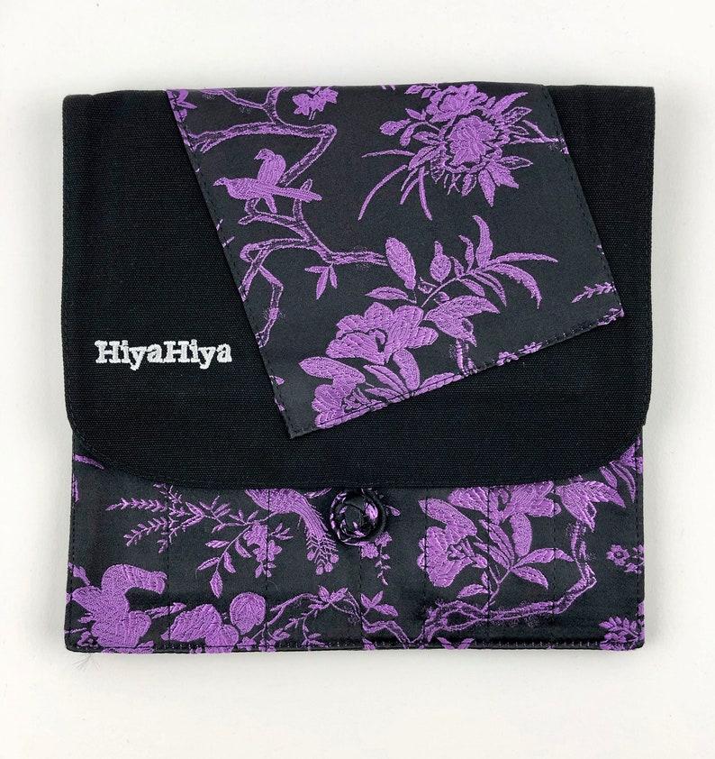 HiyaHiya /Étui /à accessoires