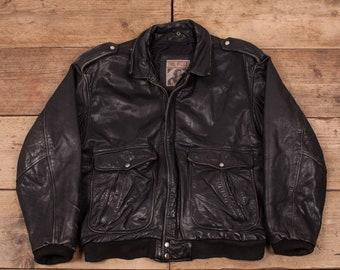 57cb1c489 A2 bomber jacket | Etsy
