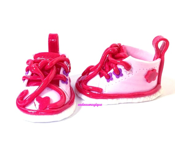 converse vichy rouge
