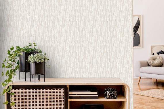 33+ Hotel Wallpaper Texture Background