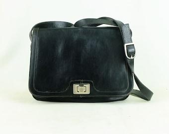 Vintage aigner bag | Etsy