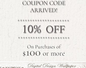 This listing is not for sale. It is a Coupon Code and you can save money using it