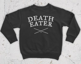 Death Eater Sweatshirt