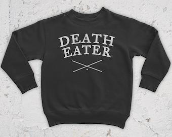 Death Eater Sweatshirt