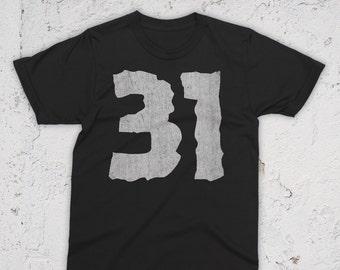 31 T-Shirt