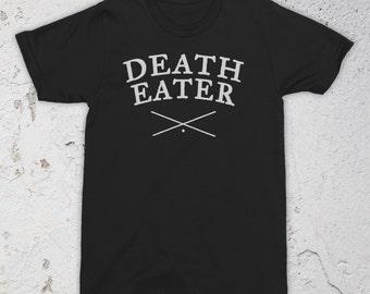 Death Eater T-Shirt