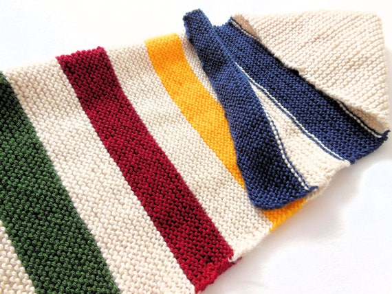 Knitting Pattern Bunting Bag Hooded Bunting Bag Knitted Etsy