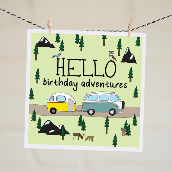 Funny Birthday Card Boyfriend Best Friend