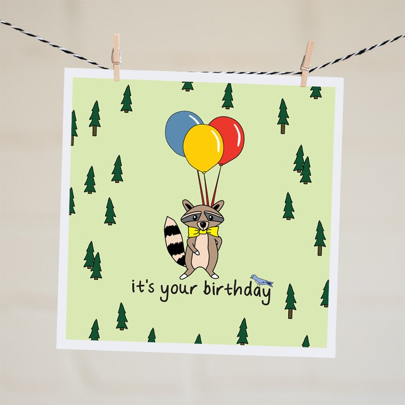 Best Friend Birthday Card Happy Handmade