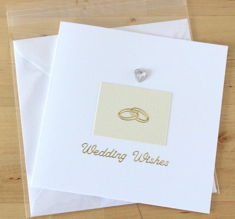 Wedding card Wedding gift   Wedding Day Card   Wedding Day gift    Marriage card  Marriage  gift Wedding Wishes card Wedding Card