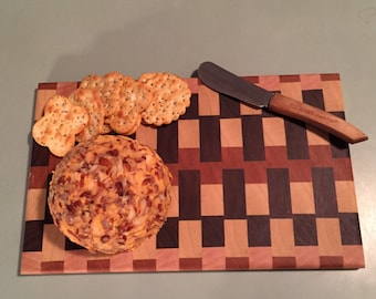 cheese board/cutting board