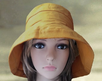 Wide brim suns hats, Summer womens hats, Large brim hat lady, Wide brimmed hats, Vacations sun hat, Floppy  summer hats, Cotton women's hats
