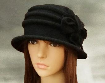 2306d867e52 Women s winter hats
