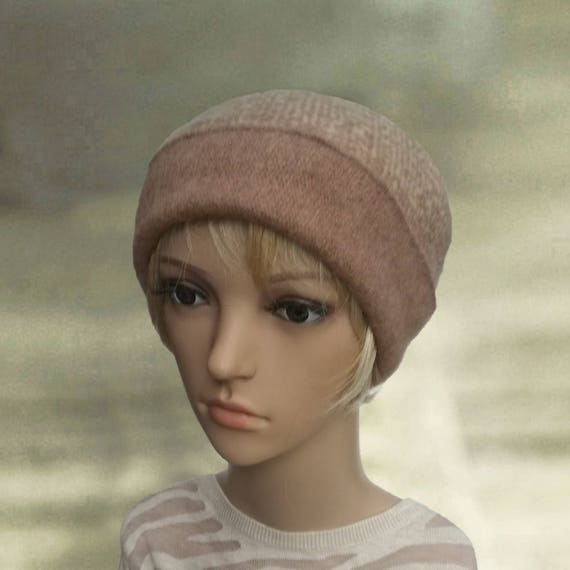 Womens felt hat Ladies wool hats Felted wool hats Womens  6b832815e58