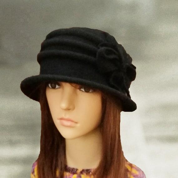 sneakers unique design fresh styles Women's winter hats, Felted wool hats, Winter hats for lady, Boiled wool  hats, Felt wool hat, Ladies winter hat, Womens warm hats, Wool hat