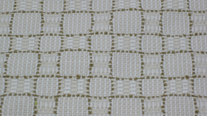Serendipity Collection Designer Fabric. Upholstery Fabric. image 0