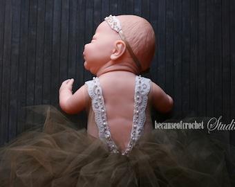Cappello da neonato bambino elfo pantofola coda nodo. Taglia 0-1. Foto  neonato prop. Fatto a mano da mohair kid di alta qualità. Pronto per la  spedizione 0e5335a117a4
