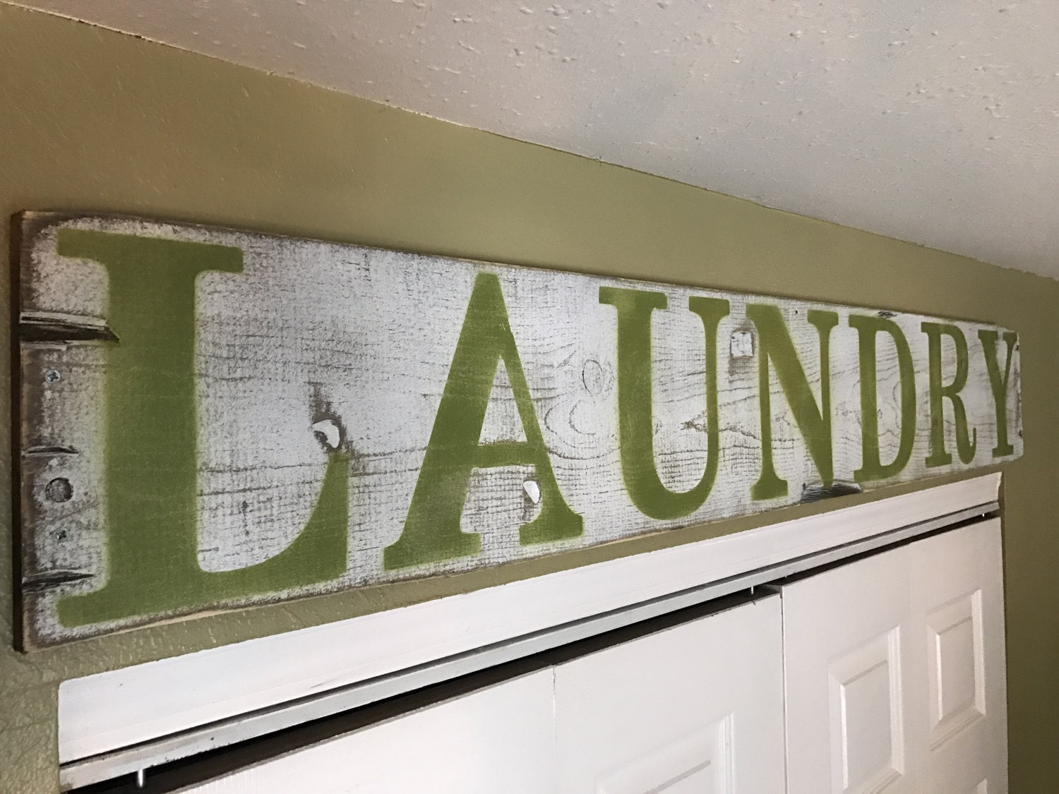 Laundry Room Decor Laundry Decor Laundry Room Decor Laundry Decorations Laundry Room Decorations Decor For Laundry Room