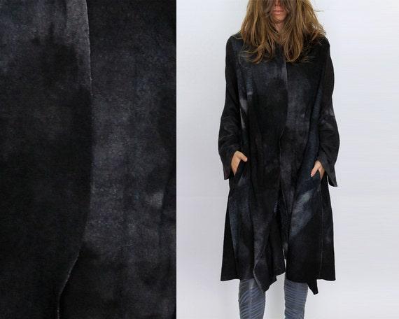 Aiguan Black by Popular Demand Womens Hoodie Sweatshirt with Pocket