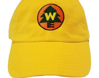 f3b3519da Wilderness explorer | Etsy
