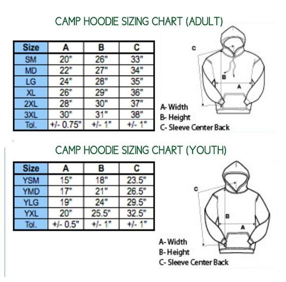 Python Nu Kappa PNK Hoodie Monsters University Halloween costume Sweatshirt Mens Kids sizes