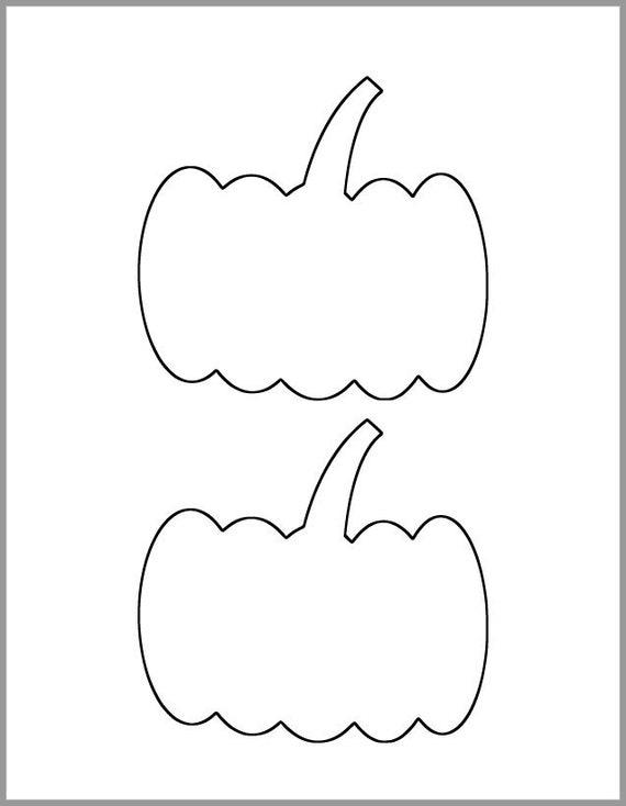 45x48 inch pumpkin template printable templates diy fall etsy image 0 maxwellsz
