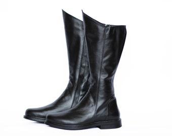Batman boots   Etsy