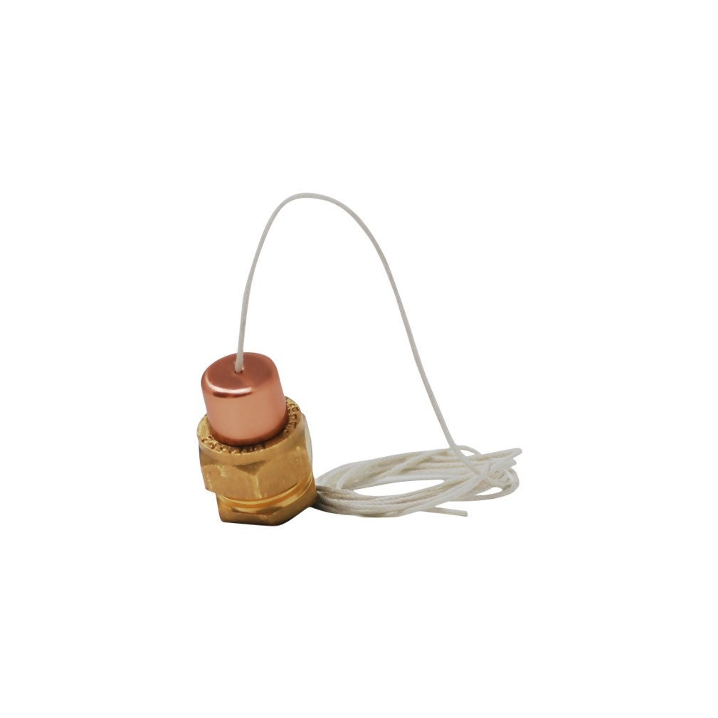 Indynut Copper Bathroom Light Pull Pull Cord Industrial