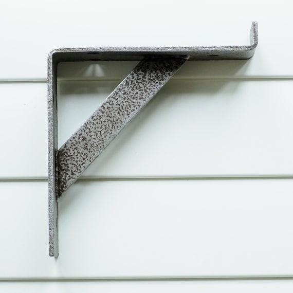 Window Box Utility Style Shelf Bracket
